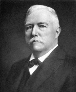 E. E. Barnard