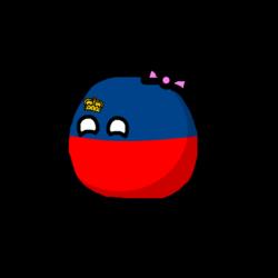 リヒテンシュタインボール
