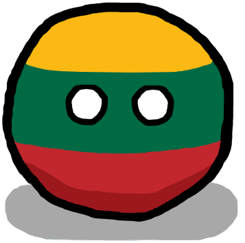 Lithuaniaball.png