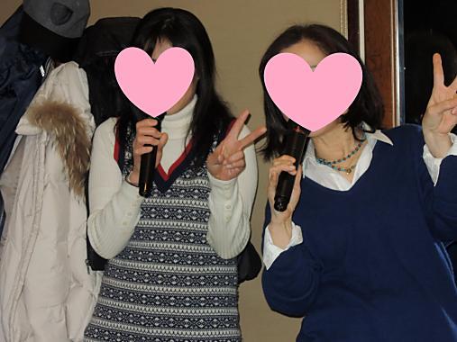 s無題+4