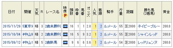 Screenshot_20151218100809d51.png
