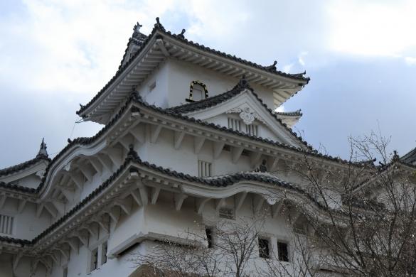 姫路城9-S