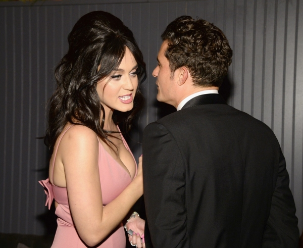 katy-perry-orlando-bloom-hang-out-at-golden-globes-party-02.jpg