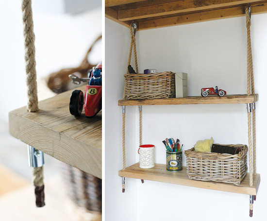 Hanging-shelves-550x455.jpg
