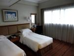 城景國際酒店 部屋(エコノミープラス)