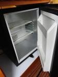 城景國際酒店 冷蔵庫