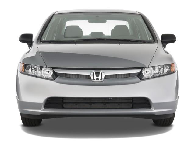2008-honda-civic-sdn-4dr-auto-w-nav-silver_100116181_m.jpg