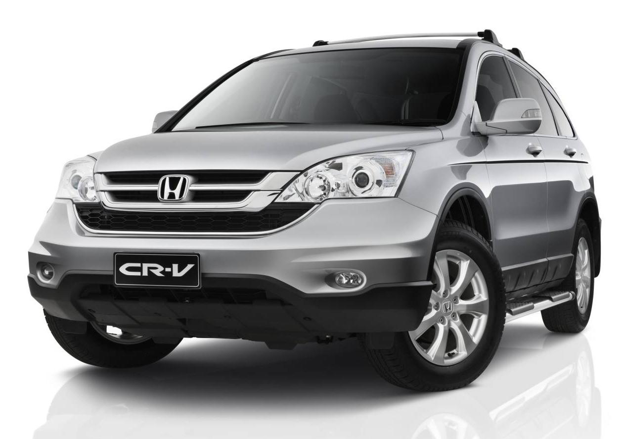 2011-Honda-CR-V_7416.jpg