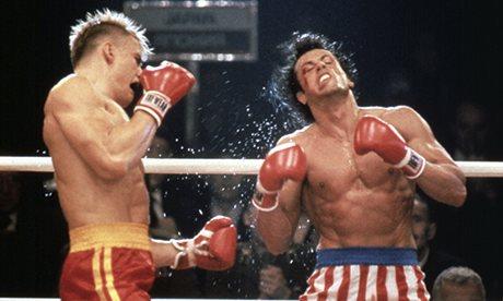 Rocky-001.jpg