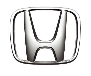 car-brand-emblem-HONDA-02.jpg
