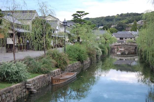 japan-zone-okayama-kurashiki-river-beauty_121-69801.jpg