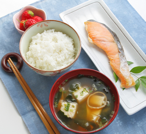 original_Japanese-Breakfast-Cropped.jpg
