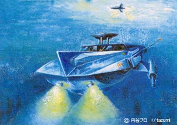 ハイドロジェットv2