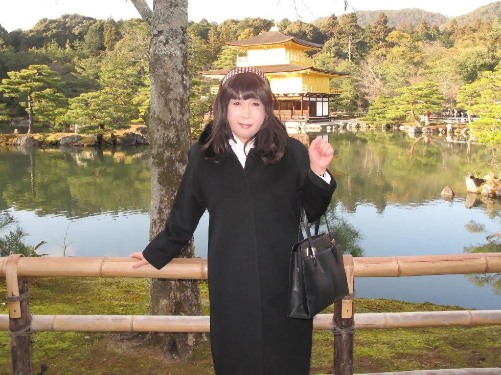 110108京都旅行(2)
