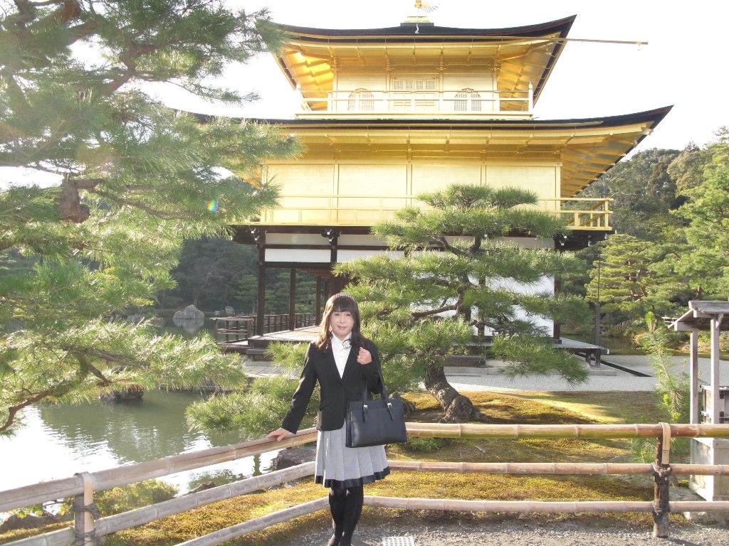 110108京都旅行(3)
