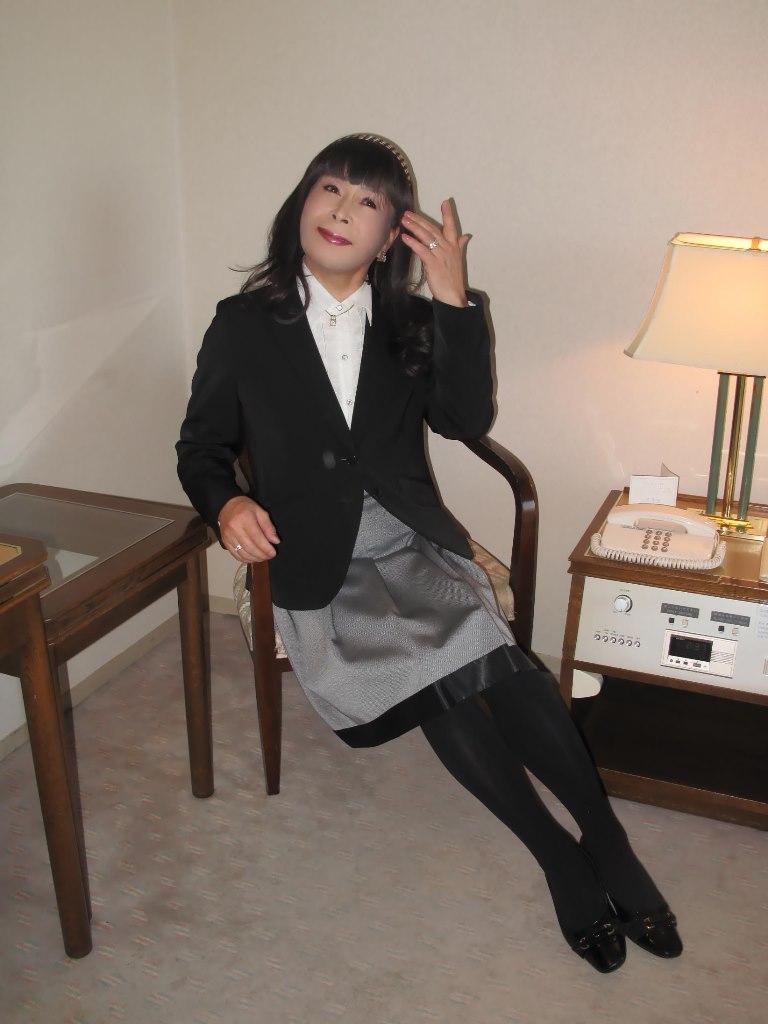 110108京都国際ホテル室内(3)