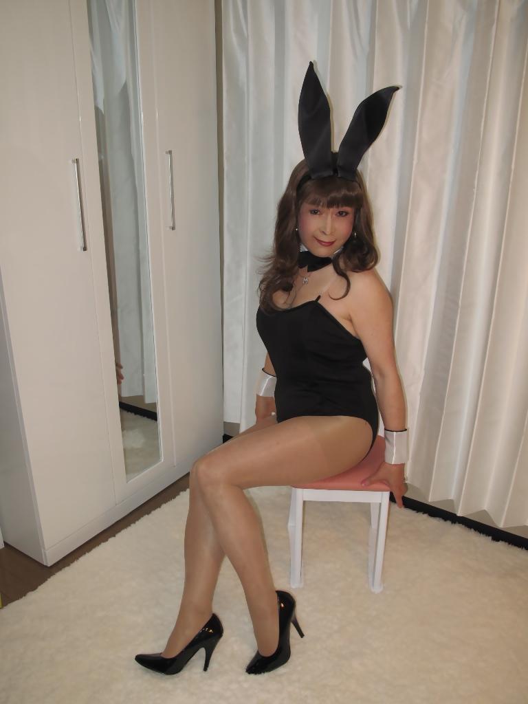 bunny(2).jpg