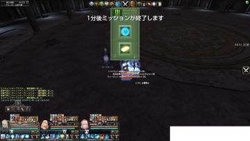 20151230_1.jpg