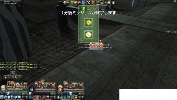 20160129_1.jpg