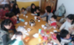 2016-01-25-21-32-41_deco.jpg