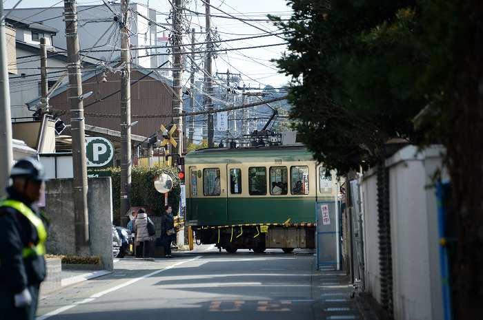 D9478.jpg