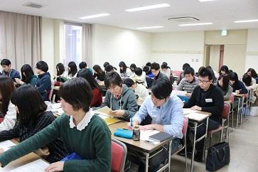 セミナー6★就活勉強会 230