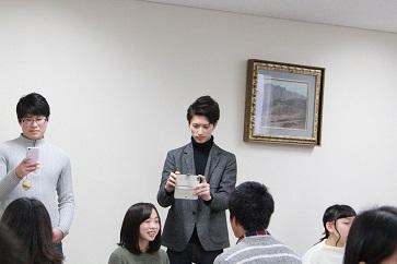 動画4★就活勉強会 218