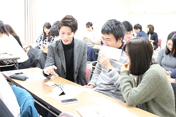 動画確認★勉強会2 017