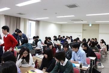 動画確認★勉強会2 032