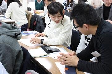 動画見る★勉強会2 014