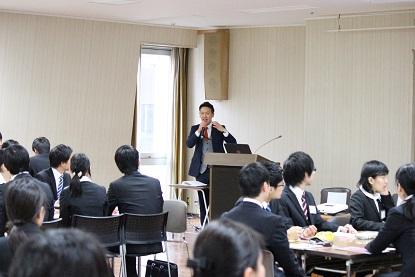 6桜井講座