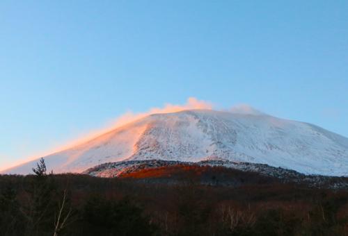 IMG_6766浅間山