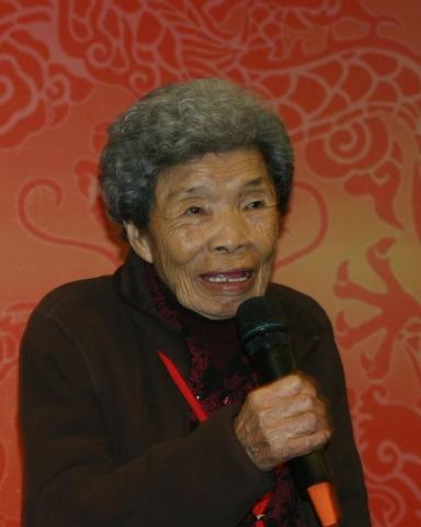 2012-12-08-11,アジア連帯会議in台湾 376