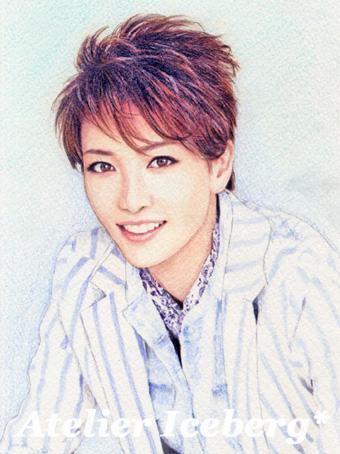 sagiri_02hp.jpg