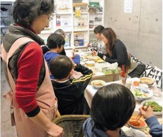 東京新聞 TOKYO Web