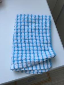 一般的な布巾