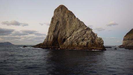 2015,12式根島 005