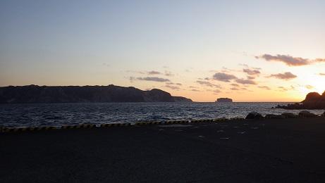 2015,12式根島 049