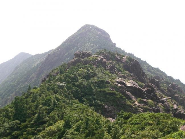 s-東赤石山ピクチャ 035_01