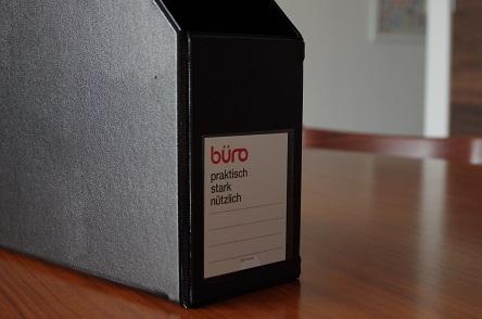 buroファイルボックス1