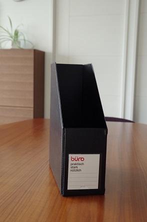 buroファイルボックス2