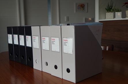buroファイルボックス工夫4