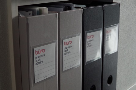 buroファイルボックス工夫6