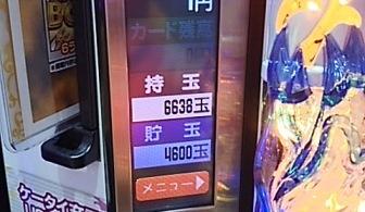 DSC_10078.jpg