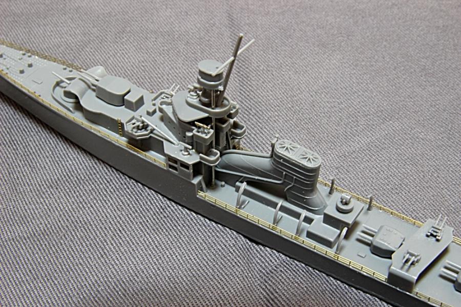 軽巡洋艦ゆうばり-3