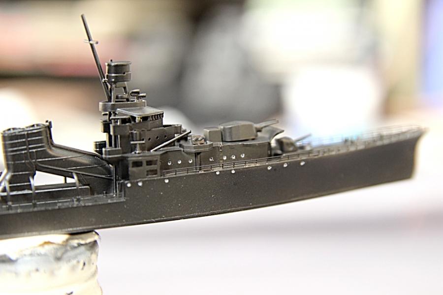 軽巡洋艦ゆうばり-5