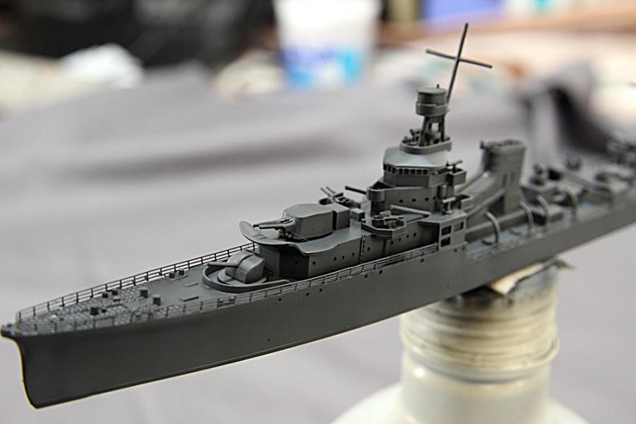 軽巡洋艦ゆうばり-6