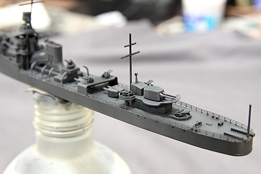 軽巡洋艦ゆうばり-7
