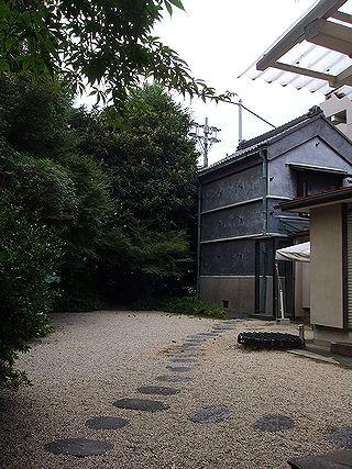 2015_1229_4.jpg