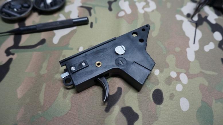 GHK M16化そのⅠ (9)